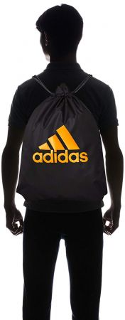 ... Sacola Adidas Per Logo Gb. 1 35122a809f5