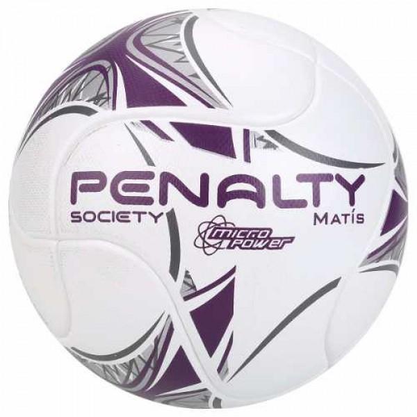 8711d97d3ac92 Bola Penalty Society Matis