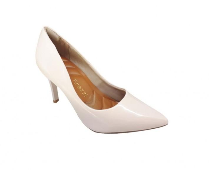 69397a697 Sapato Feminino Salto Alto Scarpin Confortável