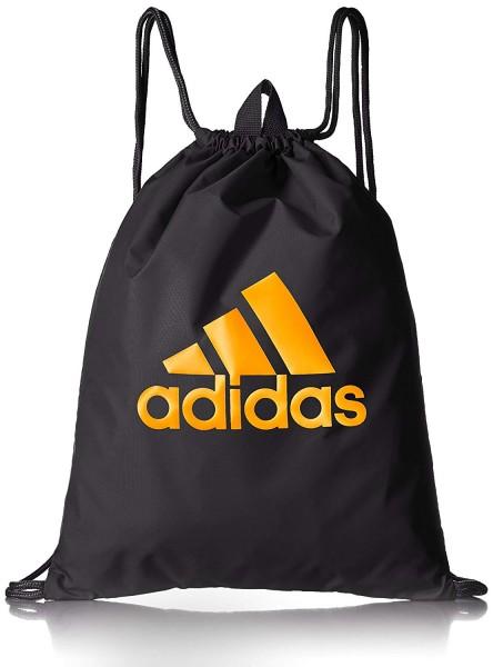 Sacola Adidas Per Logo Gb e91daccf176
